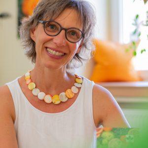 2020-07-20 Beratungsraum Doris Lauer (20)